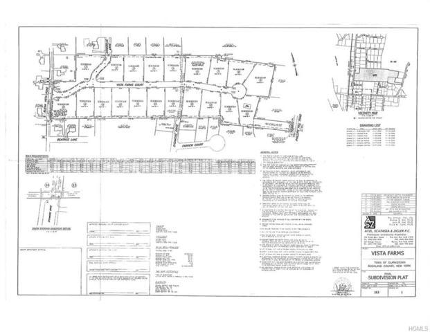 24 Buena Vista Road, New City, NY 10956 (MLS #4848505) :: Mark Boyland Real Estate Team