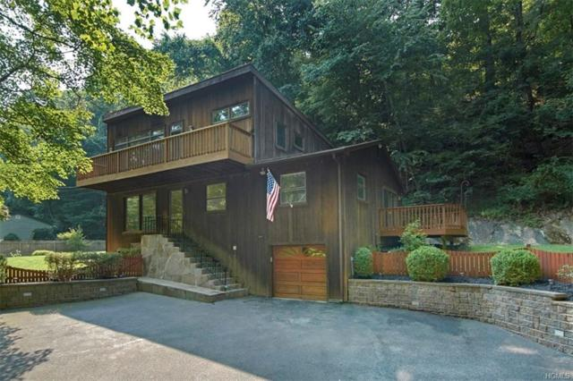 24 Quaker Bridge Road, Croton-On-Hudson, NY 10520 (MLS #4848508) :: Michael Edmond Team at Keller Williams NY Realty