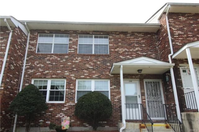 276 Temple Hill Road #2506, New Windsor, NY 12553 (MLS #4848541) :: Keller Williams Realty Hudson Valley United
