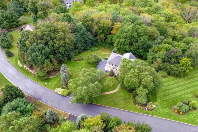 25 Table Rock Road, Tuxedo Park, NY 10987 (MLS #4848552) :: William Raveis Baer & McIntosh
