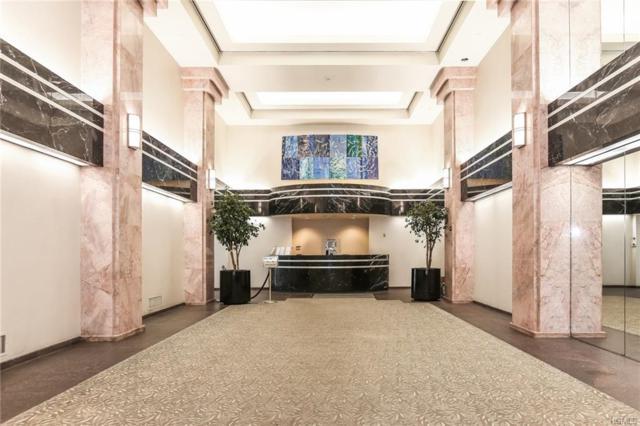 4 Martine Avenue #1206, White Plains, NY 10606 (MLS #4848611) :: William Raveis Legends Realty Group
