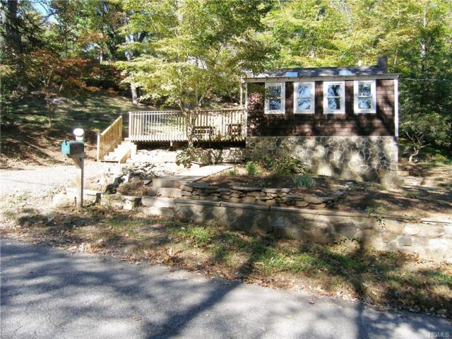 8 Seward Road, Patterson, NY 12563 (MLS #4848643) :: Mark Boyland Real Estate Team