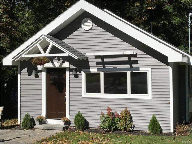 103 Sterling Road, Greenwood Lake, NY 10925 (MLS #4848651) :: William Raveis Baer & McIntosh
