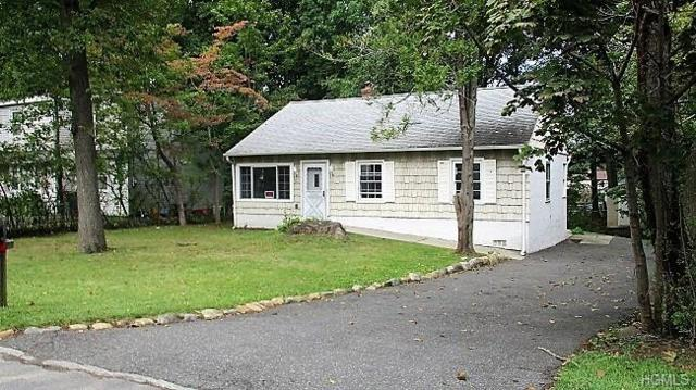 11 Winnetou Road, White Plains, NY 10603 (MLS #4848659) :: William Raveis Legends Realty Group