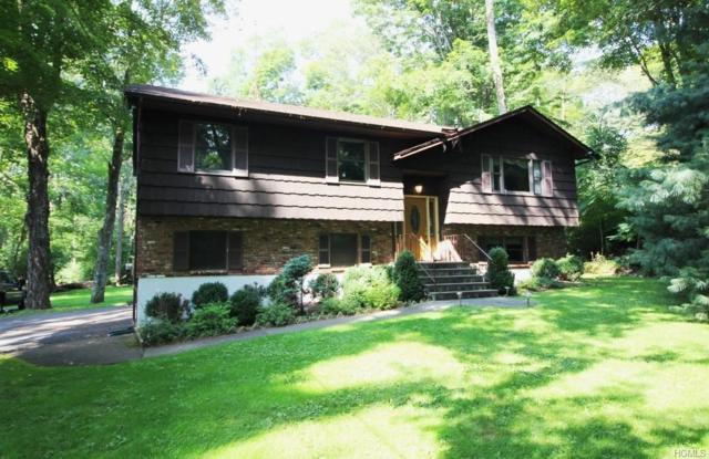 21 Lovell Street, Somers, NY 10541 (MLS #4848671) :: Mark Boyland Real Estate Team