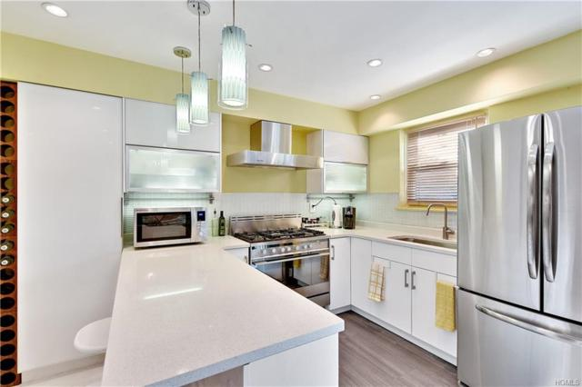 1994A Powell Avenue, Bronx, NY 10472 (MLS #4848680) :: Mark Boyland Real Estate Team