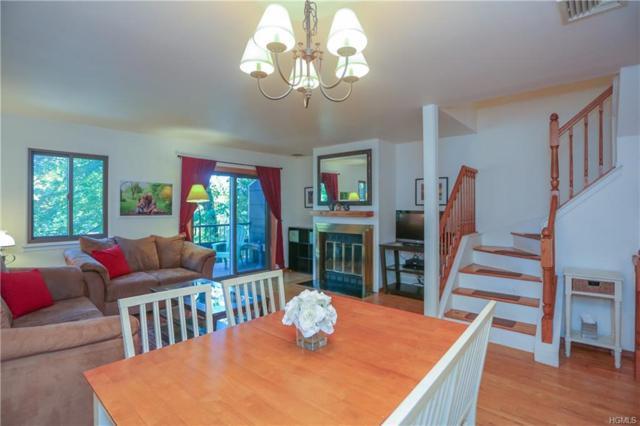 120 Branchwood Lane, Nanuet, NY 10954 (MLS #4848685) :: William Raveis Baer & McIntosh