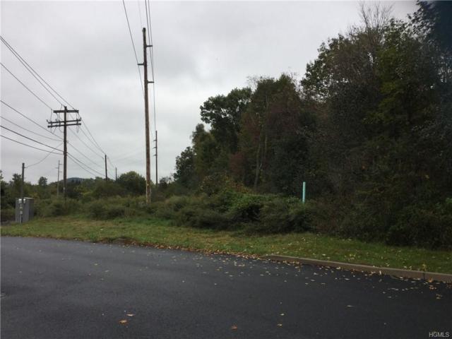 19 Airport Road, Warwick, NY 10990 (MLS #4848686) :: Keller Williams Realty Hudson Valley United