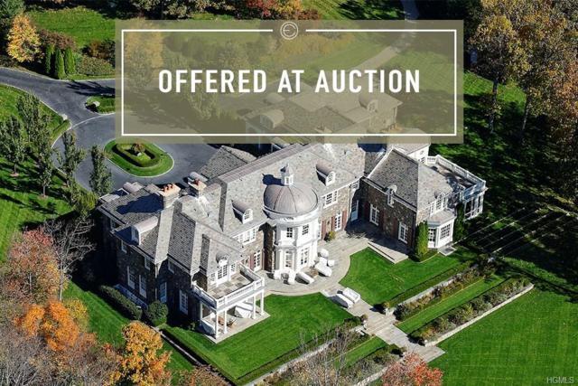 48 Haights Cross Road, Chappaqua, NY 10514 (MLS #4848725) :: Mark Boyland Real Estate Team