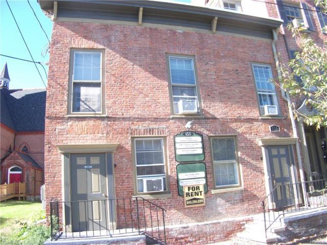 155 Main Street, Goshen, NY 10924 (MLS #4848761) :: Shares of New York