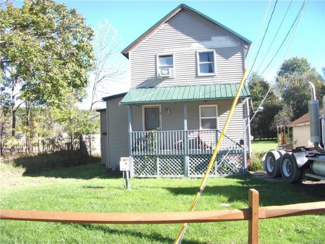 6 Kelsey Lane, Goshen, NY 10924 (MLS #4848765) :: Shares of New York