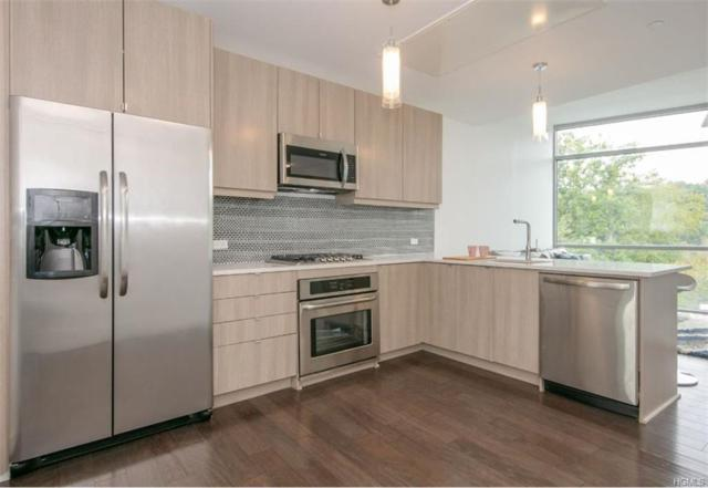 250 S Central Park Avenue 3D, Hartsdale, NY 10530 (MLS #4848775) :: William Raveis Legends Realty Group
