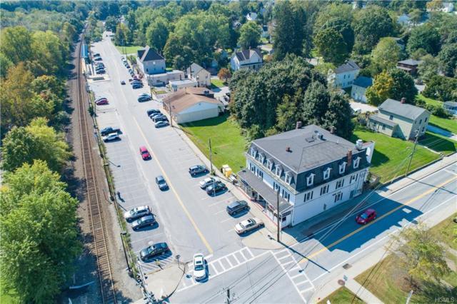 5 Front Street, Patterson, NY 12563 (MLS #4848786) :: Mark Boyland Real Estate Team