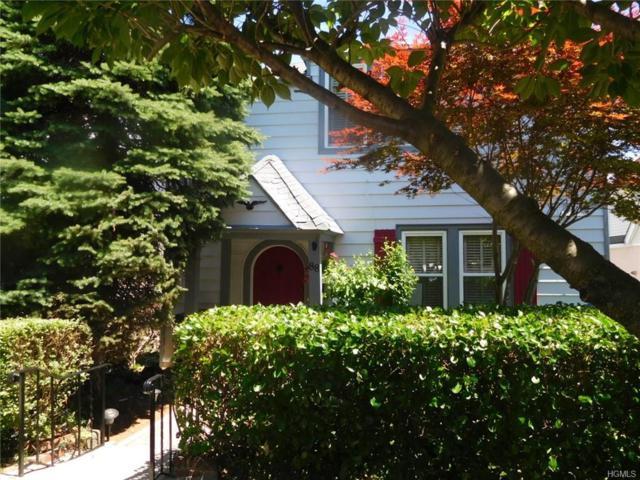 88 Staunton Street, Yonkers, NY 10704 (MLS #4848834) :: Mark Boyland Real Estate Team