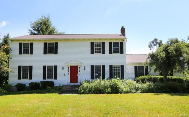 723 Route 311, Patterson, NY 12563 (MLS #4848843) :: Mark Boyland Real Estate Team