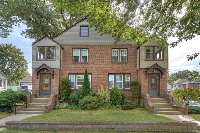 95-97 Park Avenue, Harrison, NY 10528 (MLS #4848849) :: Mark Seiden Real Estate Team