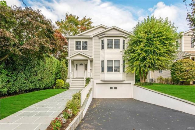 47 Overlook Avenue, Eastchester, NY 10709 (MLS #4848876) :: Mark Seiden Real Estate Team