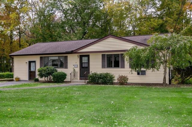 3441 Curry Street, Yorktown Heights, NY 10598 (MLS #4848892) :: Mark Boyland Real Estate Team