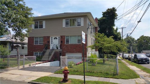 540 Palisade Avenue, Yonkers, NY 10703 (MLS #4848937) :: Mark Boyland Real Estate Team