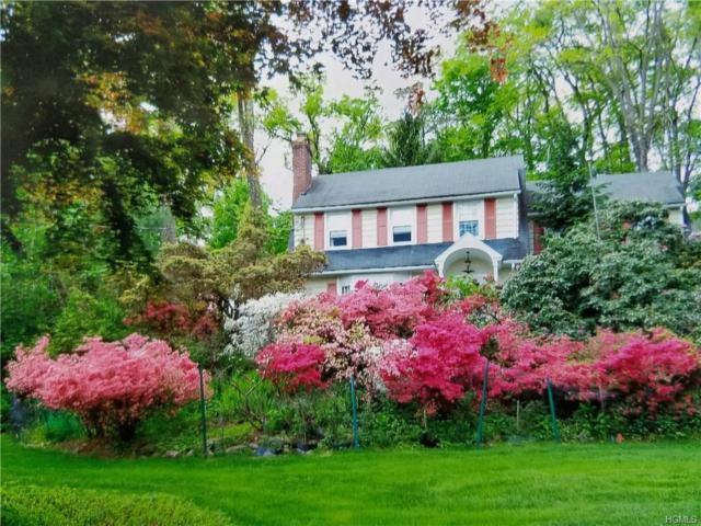 36 Hillside Avenue, Pleasantville, NY 10570 (MLS #4848941) :: Mark Boyland Real Estate Team