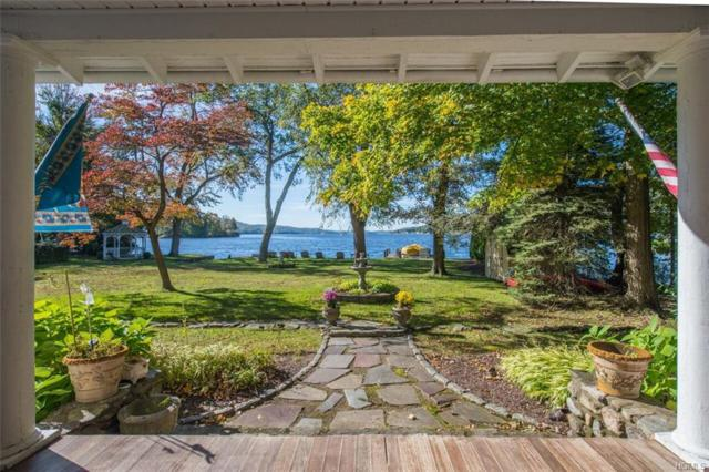 26 Myrtle Avenue, Greenwood Lake, NY 10925 (MLS #4848958) :: William Raveis Baer & McIntosh