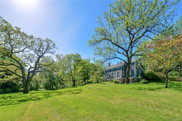 452 Haverstraw Road, Suffern, NY 10901 (MLS #4848977) :: William Raveis Baer & McIntosh