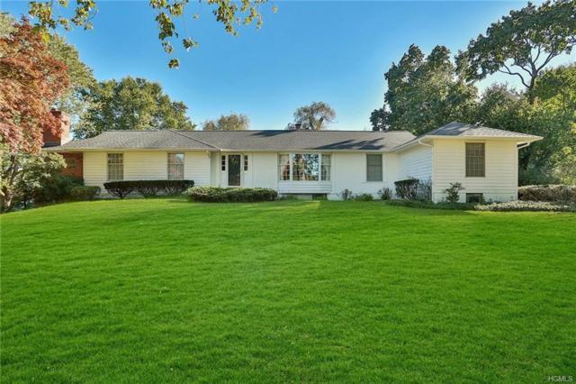 760 Old Kensico Road, Thornwood, NY 10594 (MLS #4848988) :: Mark Boyland Real Estate Team