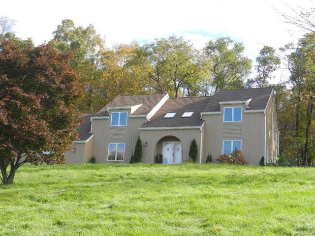 26 Joseph Court, Carmel, NY 10512 (MLS #4848994) :: Mark Boyland Real Estate Team