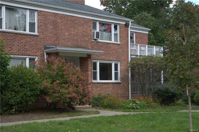 47 Carpenter Avenue D, Mount Kisco, NY 10549 (MLS #4849028) :: Mark Boyland Real Estate Team