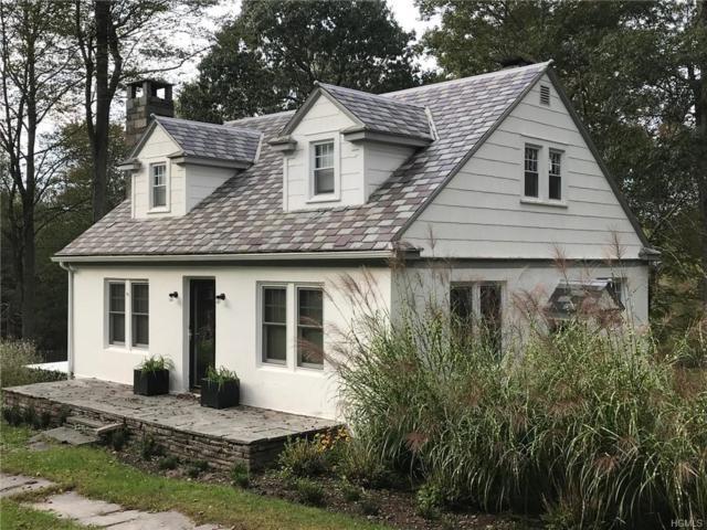 185 Gables Road, Narrowsburg, NY 12764 (MLS #4849034) :: Mark Seiden Real Estate Team