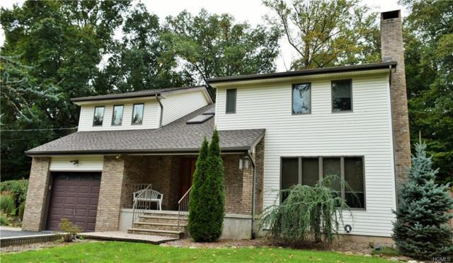 54 Millspaugh Lane, Bardonia, NY 10954 (MLS #4849037) :: Mark Boyland Real Estate Team
