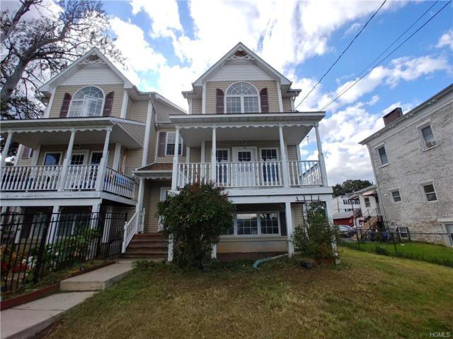 12 First Street, Haverstraw, NY 10927 (MLS #4849051) :: Mark Seiden Real Estate Team