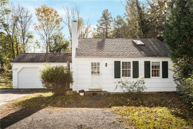 57 County Route 51, Campbell Hall, NY 10916 (MLS #4849060) :: Mark Seiden Real Estate Team