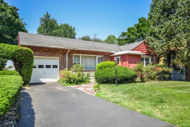197 St. Johns Avenue, Yonkers, NY 10704 (MLS #4849120) :: Mark Boyland Real Estate Team