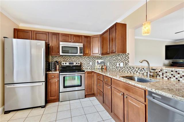 8002 Chelsea Cove, Hopewell Junction, NY 12533 (MLS #4849185) :: Stevens Realty Group