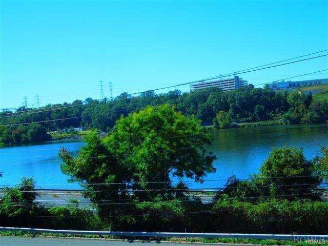 370 E Grassy Sprain Road, Yonkers, NY 10710 (MLS #4849194) :: Mark Boyland Real Estate Team