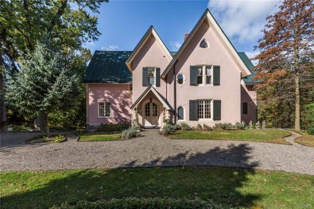 119 N Broadway, Irvington, NY 10533 (MLS #4849206) :: Mark Seiden Real Estate Team