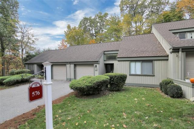 576 Heritage Hills B, Somers, NY 10589 (MLS #4849212) :: William Raveis Legends Realty Group