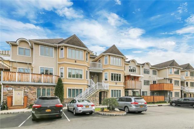 5 Rose Garden Way #302, Monsey, NY 10952 (MLS #4849287) :: Mark Boyland Real Estate Team
