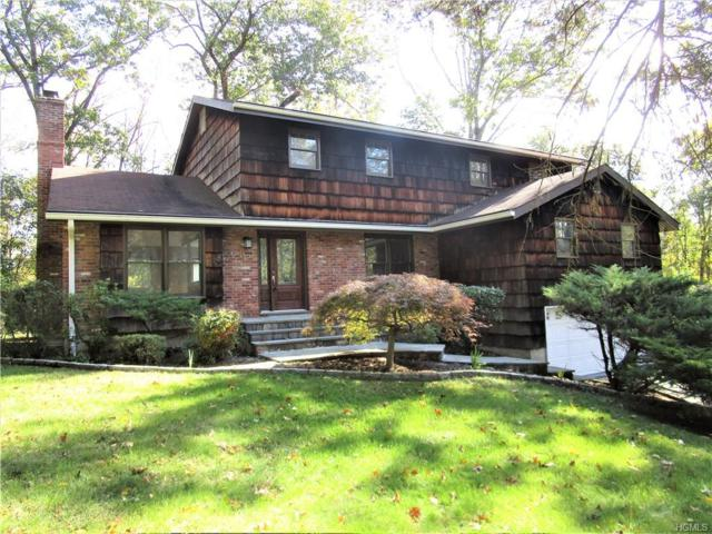 8 Peter A Beet Drive, Cortlandt Manor, NY 10567 (MLS #4849313) :: Mark Boyland Real Estate Team