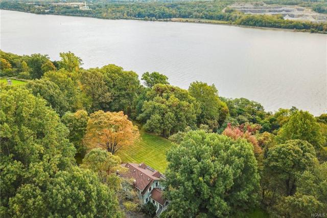 73 Woodcrest Lane, Milton, NY 12547 (MLS #4849317) :: Mark Seiden Real Estate Team
