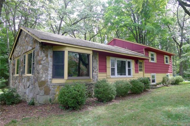 11 Cozy Lane, Warwick, NY 10990 (MLS #4849322) :: Keller Williams Realty Hudson Valley United