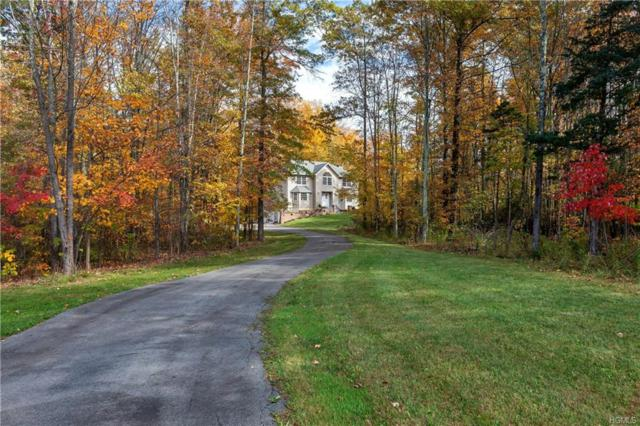 258 Route 17K, Bloomingburg, NY 12721 (MLS #4849324) :: Mark Boyland Real Estate Team