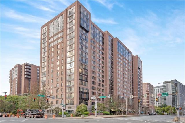 4 Martine Avenue #1408, White Plains, NY 10606 (MLS #4849451) :: William Raveis Baer & McIntosh