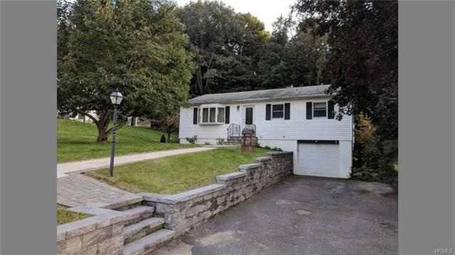 38 Duelk Avenue, Monroe, NY 10950 (MLS #4849475) :: William Raveis Baer & McIntosh