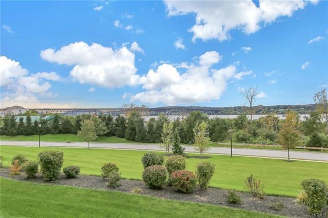 2808 Huron Court, Wappingers Falls, NY 12590 (MLS #4849525) :: Mark Boyland Real Estate Team