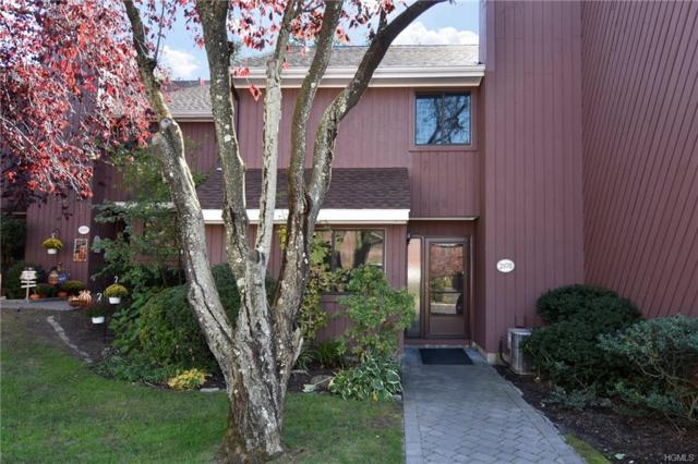 297 S Broadway B, Tarrytown, NY 10591 (MLS #4849574) :: William Raveis Baer & McIntosh