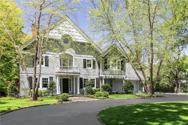 405 Grace Church Street, Rye, NY 10580 (MLS #4849576) :: Mark Boyland Real Estate Team