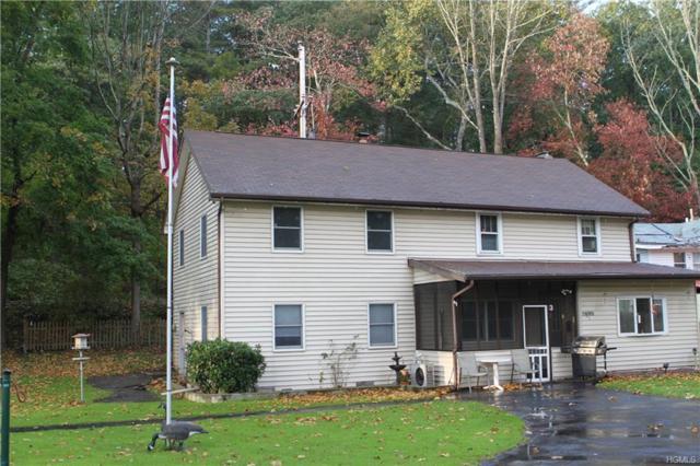 3 Delaware And Hudson Drive, Cuddebackville, NY 12729 (MLS #4849662) :: Mark Seiden Real Estate Team