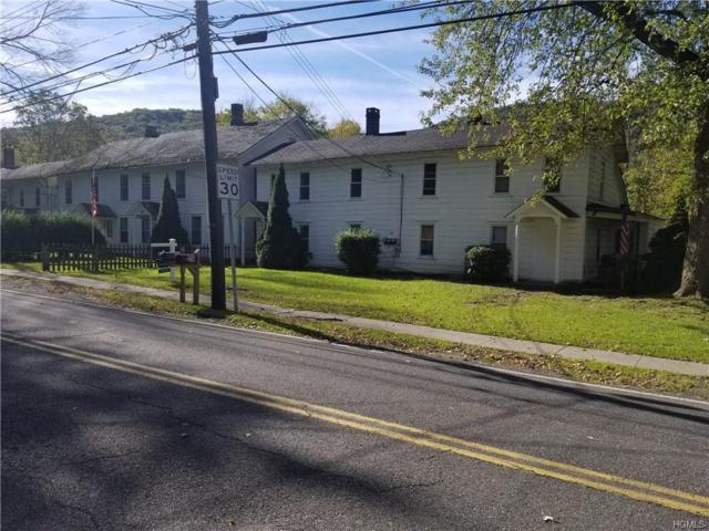 211 Old Route 22, Wassaic, NY 12592 (MLS #4849781) :: Stevens Realty Group